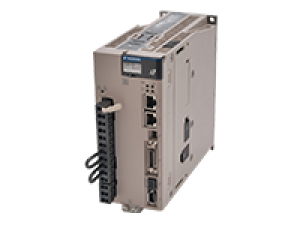 /a/promtek/files/multifile/2353/preview_SGD7S_ETHERCAT_productline_banner_200x150.png