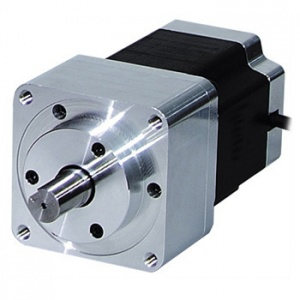 /a/promtek/files/multifile/2353/preview_stepper_motor_13190_1_500x500_2.jpg